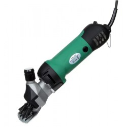 Clippers ErgoPro Master for Horses & Cattle 450 Watt Mains