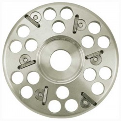 Hoof Grinding Disc Proffessional