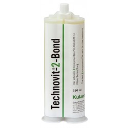 Technovit Glue Cartridge