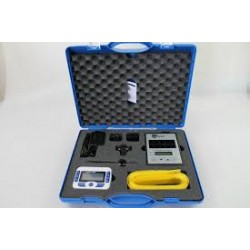 Delvotest Kit
