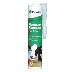 Konquest Hoof Gel 300g