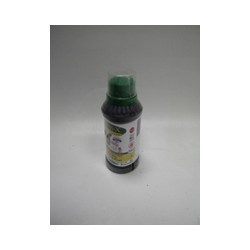 Verm-X Poultry & Fowl 250ml