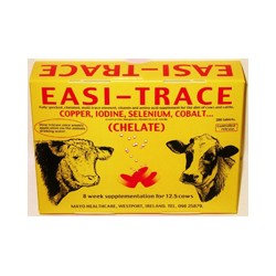 Easi-Trace 2 x 100